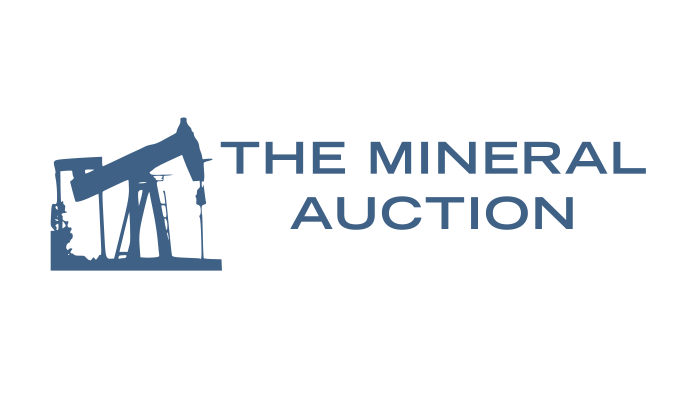 Four Types Of Mineral Ownership The Mineral Auction